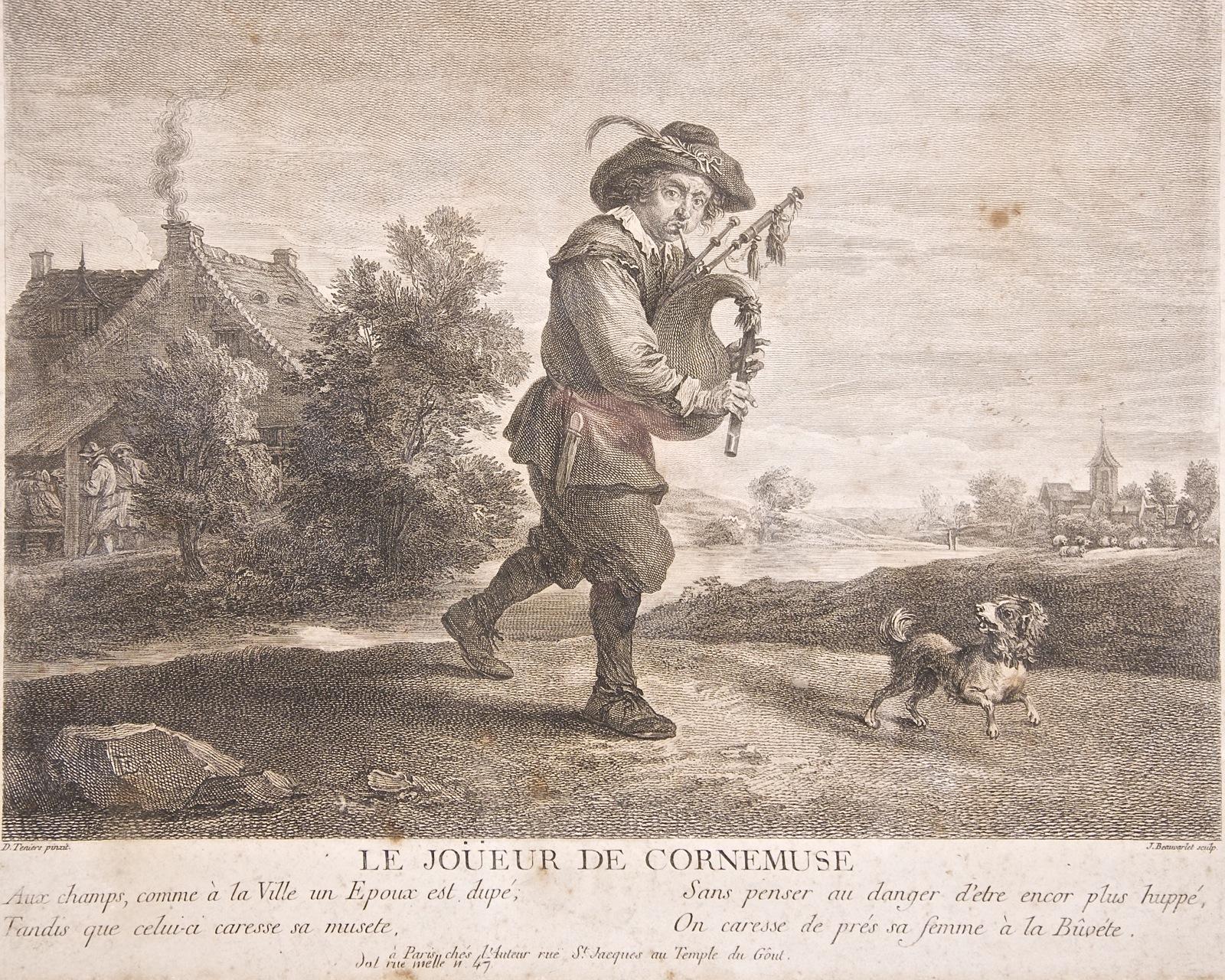 2053-le-joueur-de-cornemuse-9