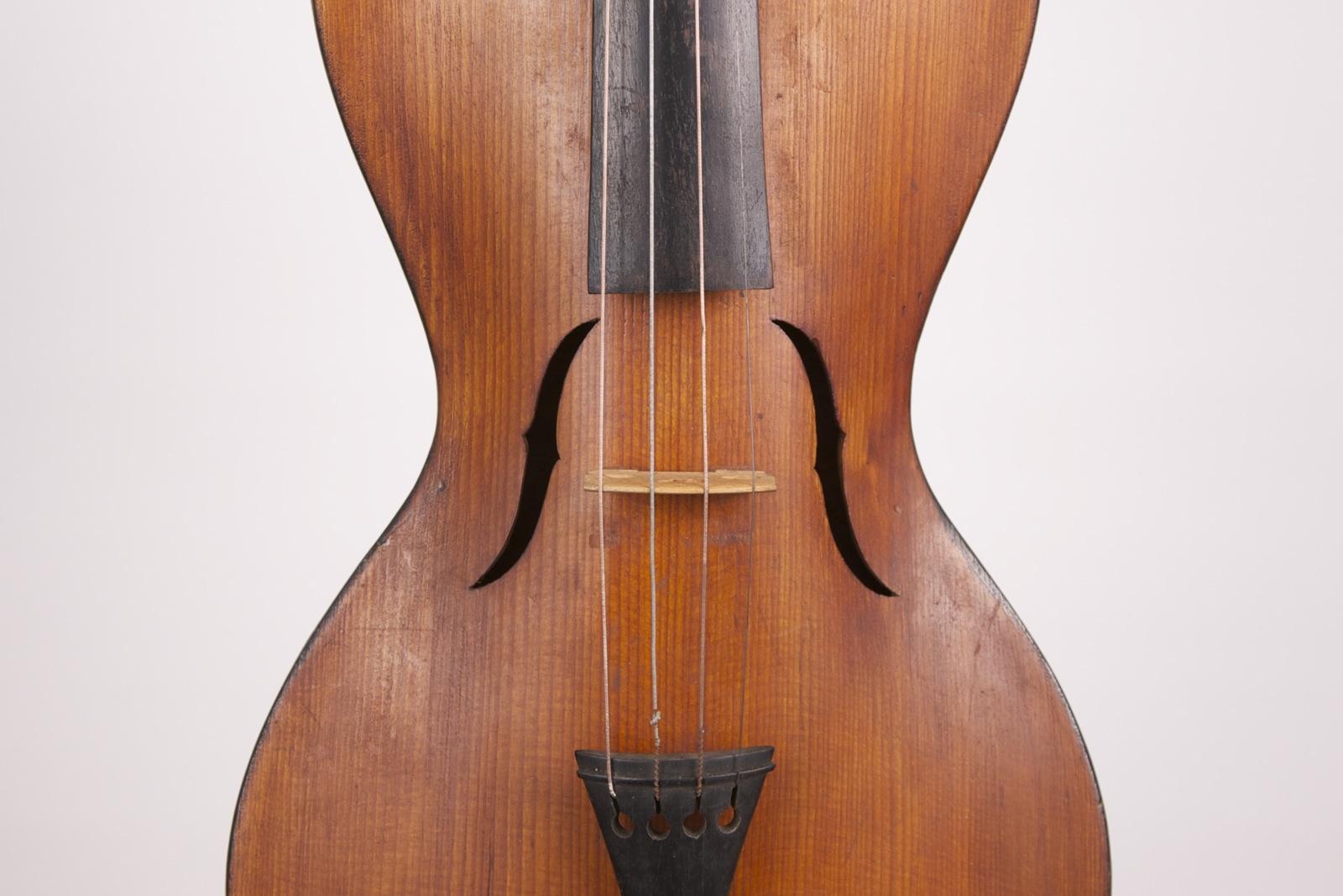 1676-violinda-18