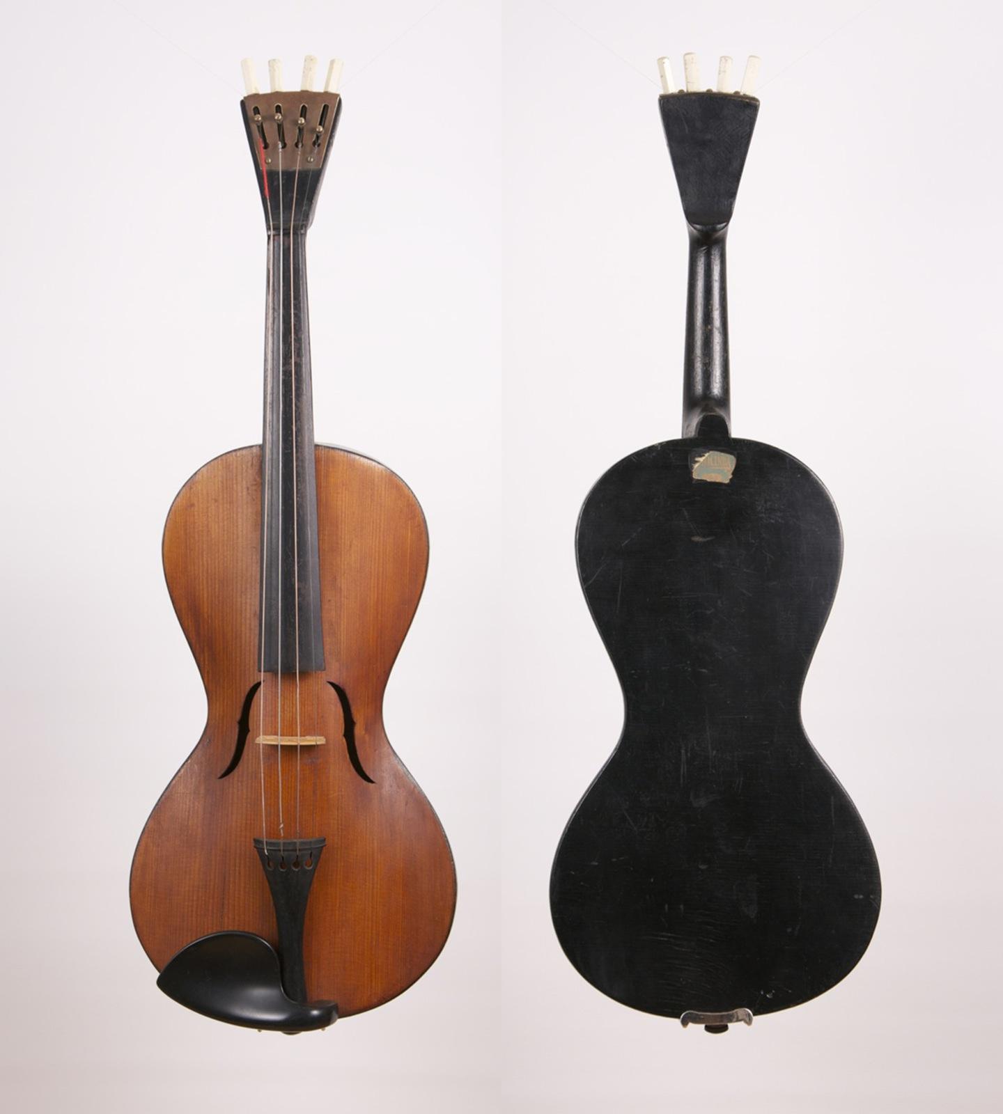 1676-violinda-37
