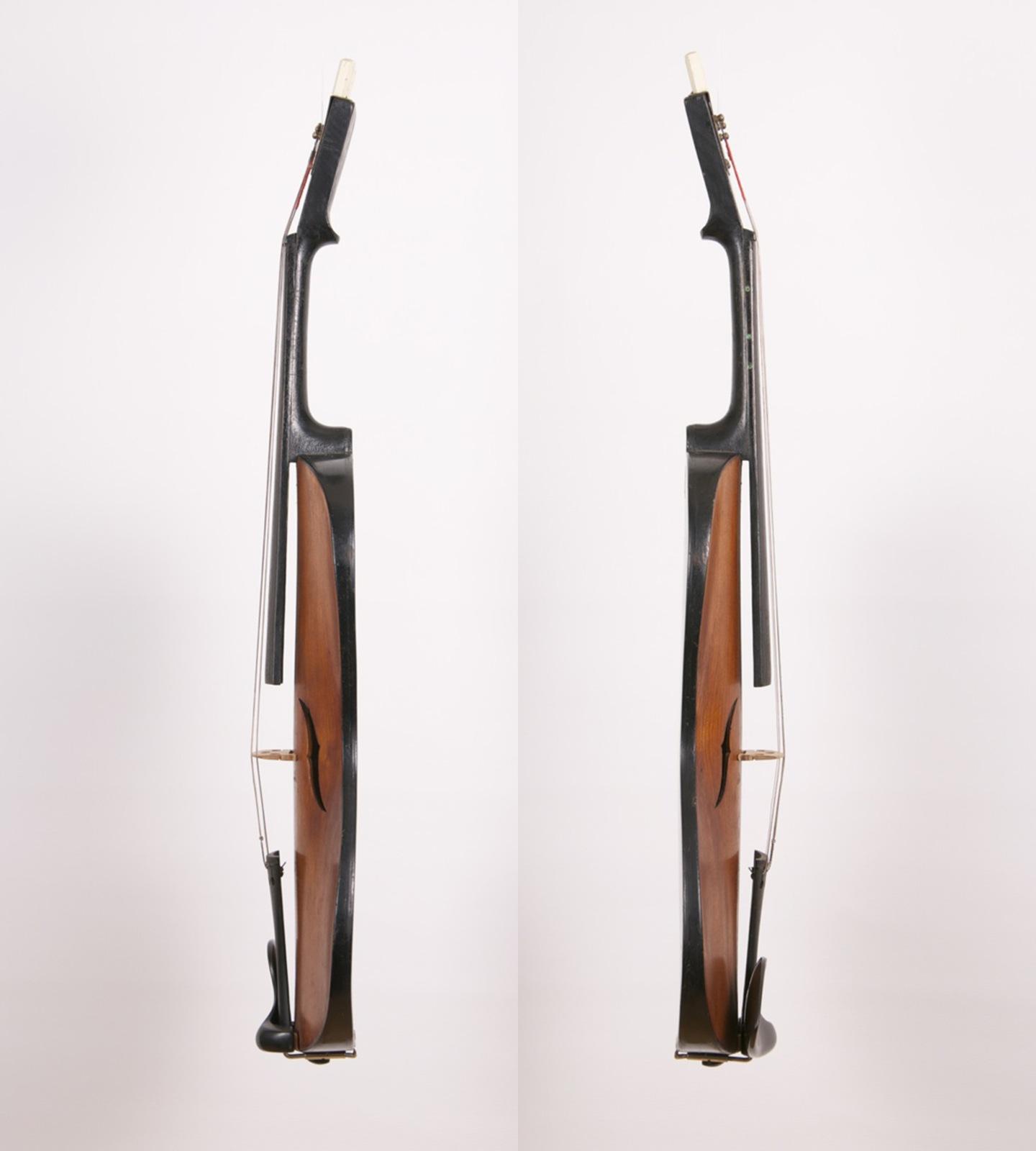 1676-violinda-38