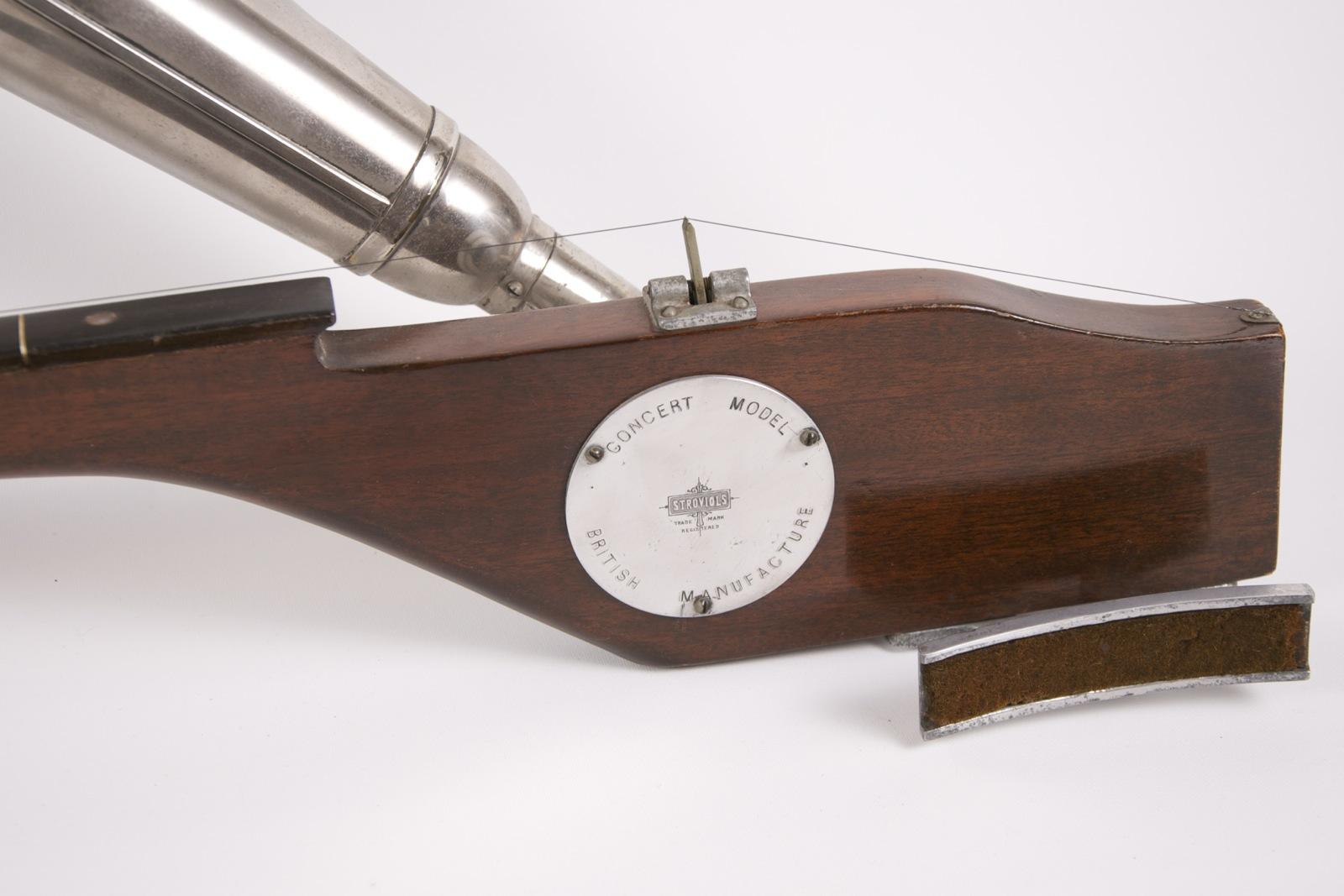 1839-storviol-concert-model-11