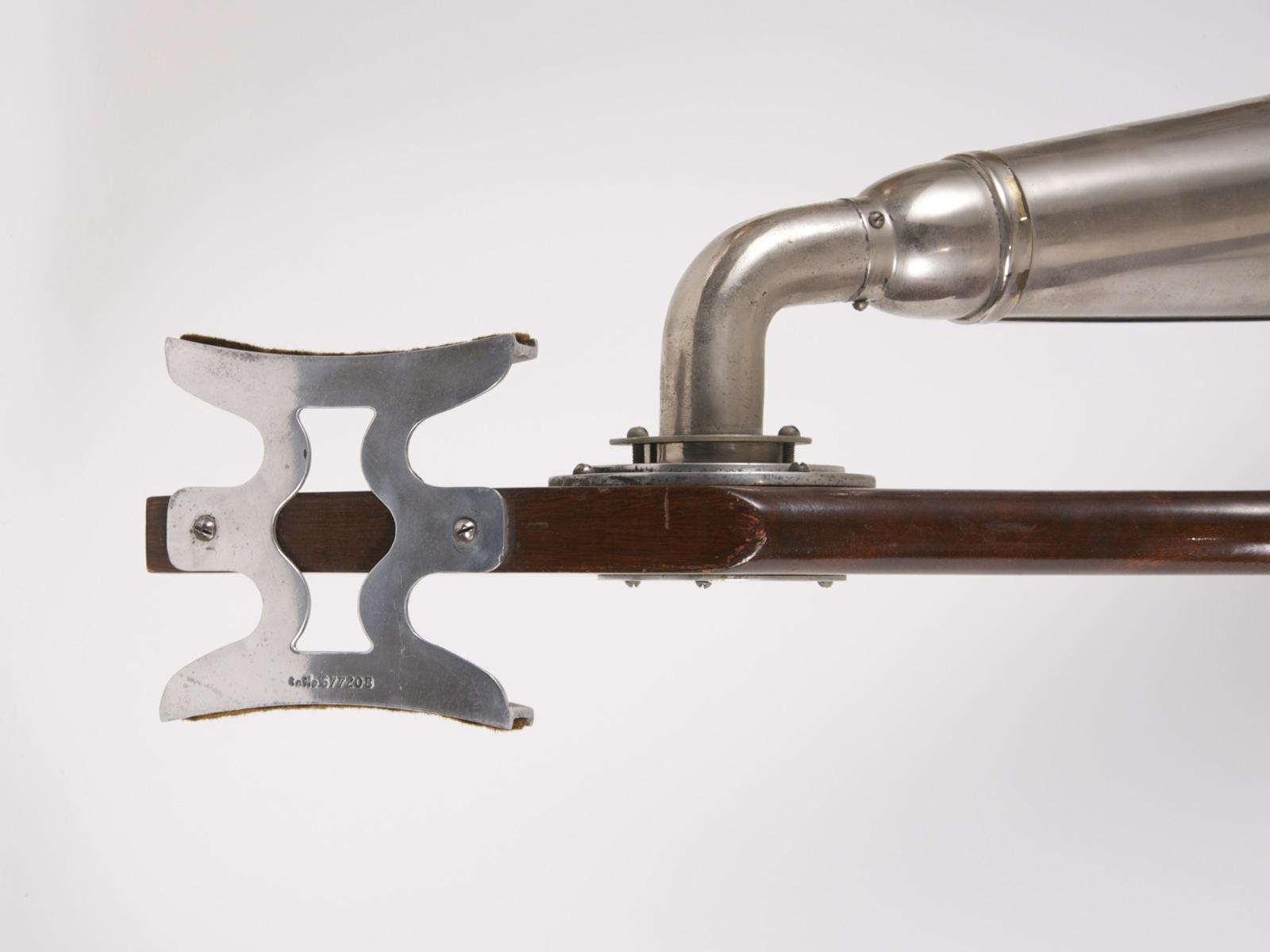 1839-storviol-concert-model-13