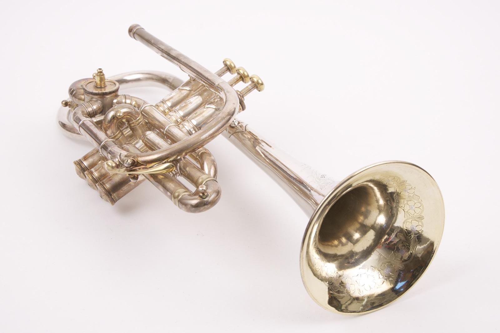 1335-cornet-C.-Keefer-05