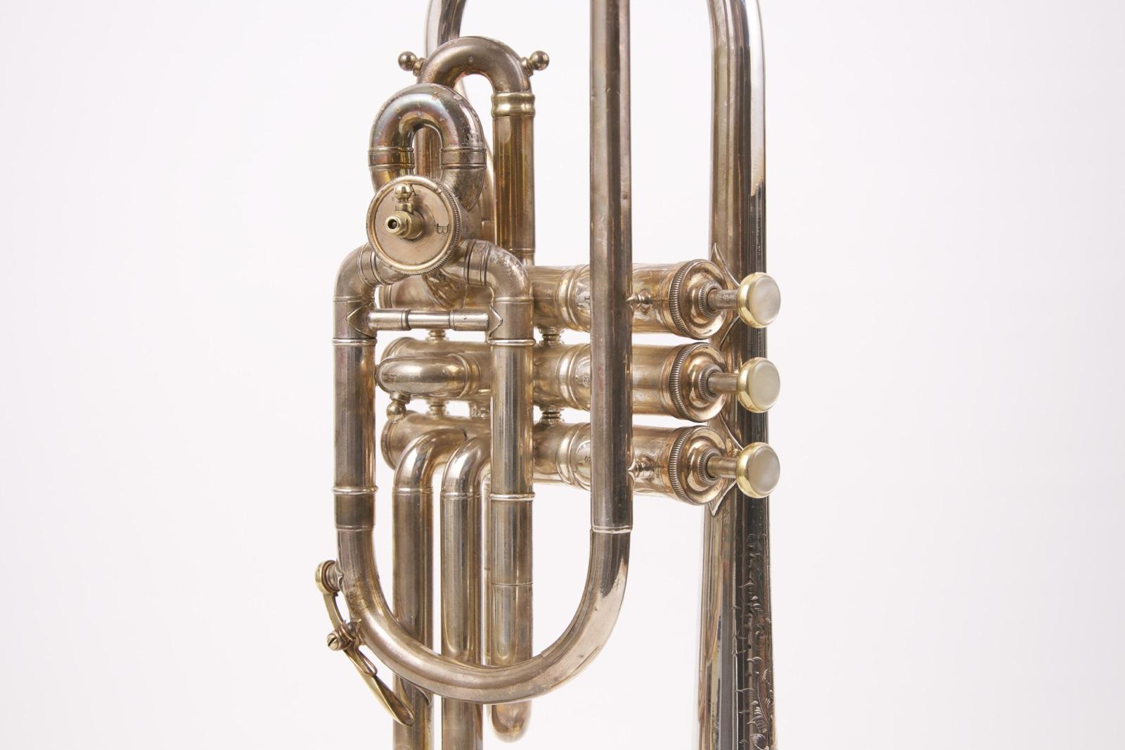 1335-cornet-C.-Keefer-07