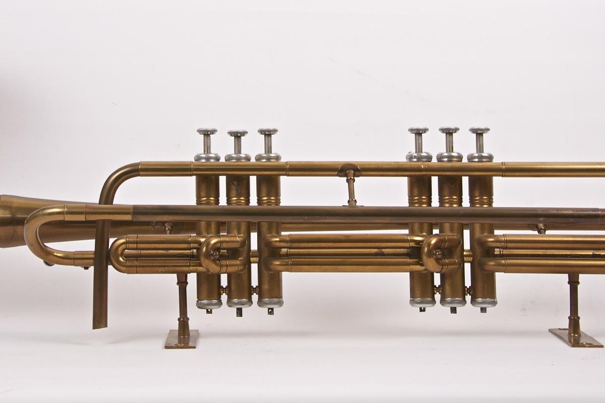 2137-trompette-décor-02