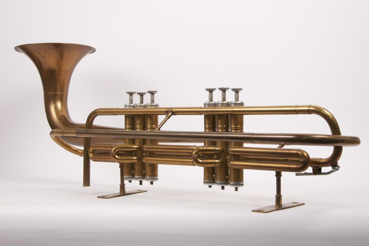 2137-trompette-décor-08