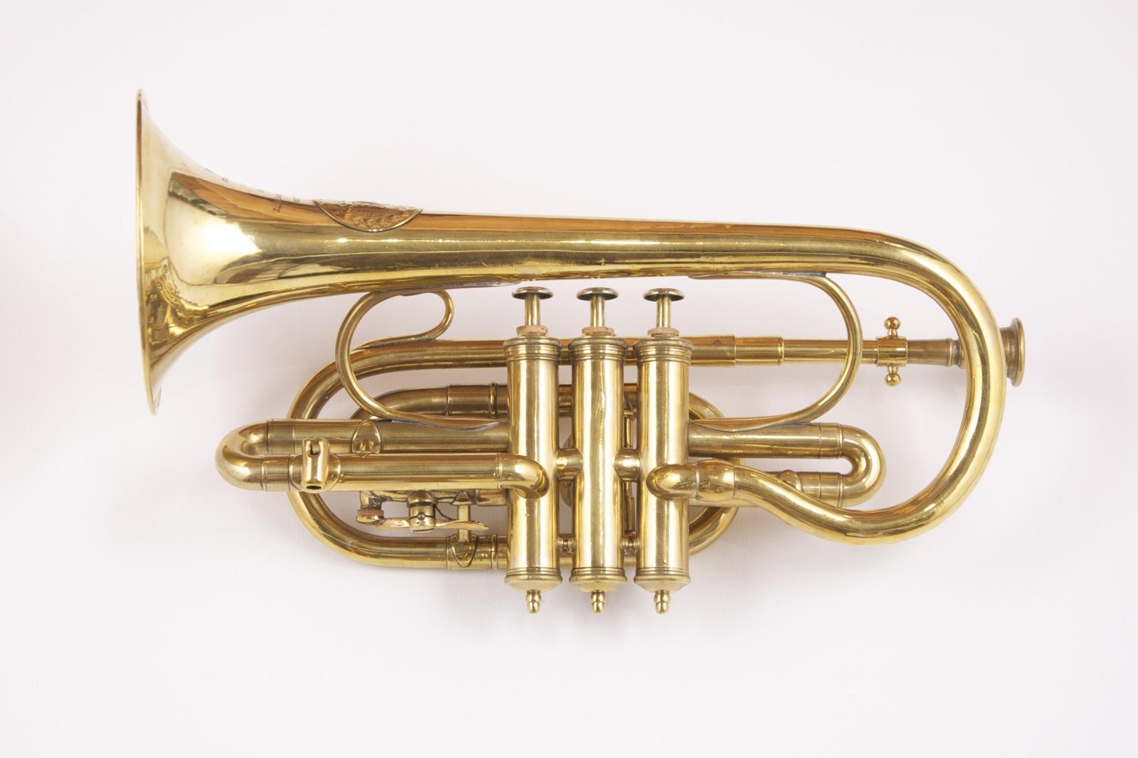 902-cornet-C.-Mahillon-03