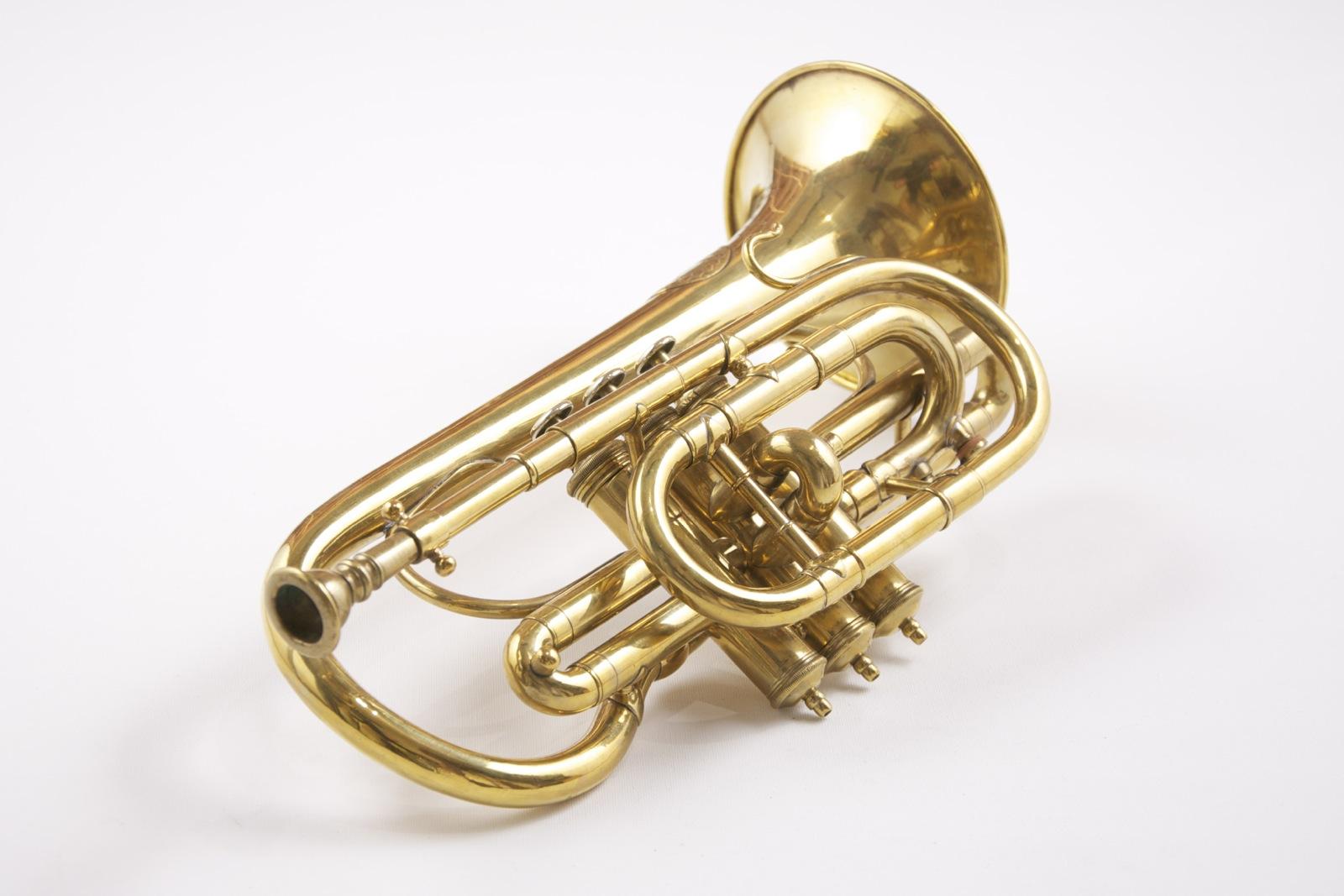902-cornet-C.-Mahillon-07