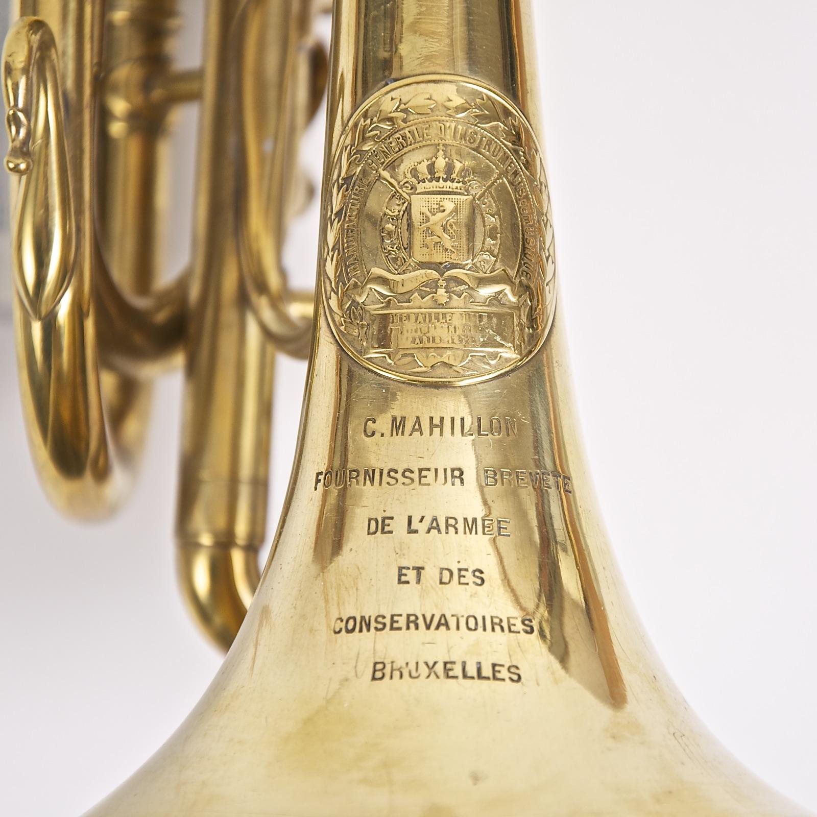 902-cornet-C.-Mahillon-11