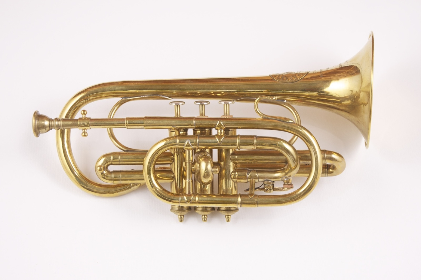 brass instrument The croswodsolvercom system found 23 answers for military brass instrument crossword clue our system collect crossword clues from most populer crossword, cryptic puzzle, quick/small crossword that found in daily mail, daily telegraph, daily express, daily mirror, herald-sun, the courier-mail, dominion post and many others popular newspaper.