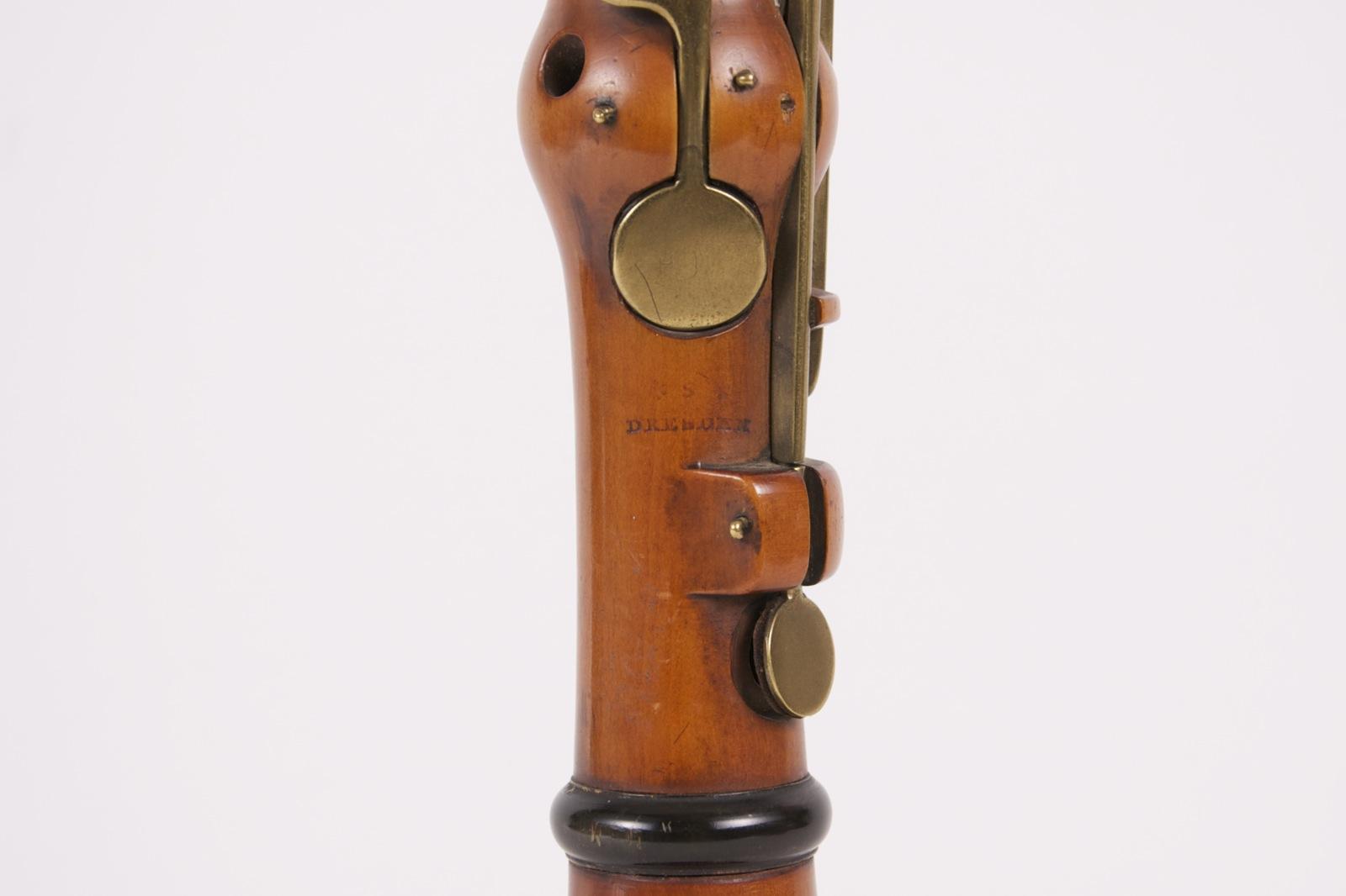 1015-clarinette-Dresden-7