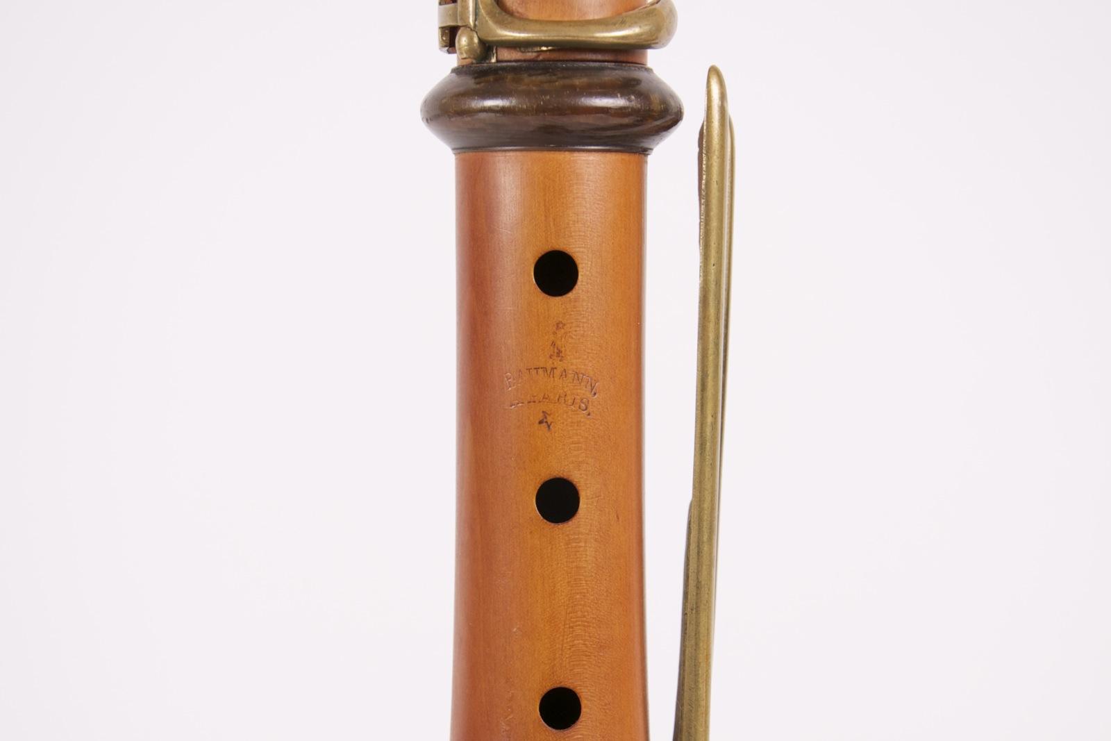 1016-clarinette-Baumann-7