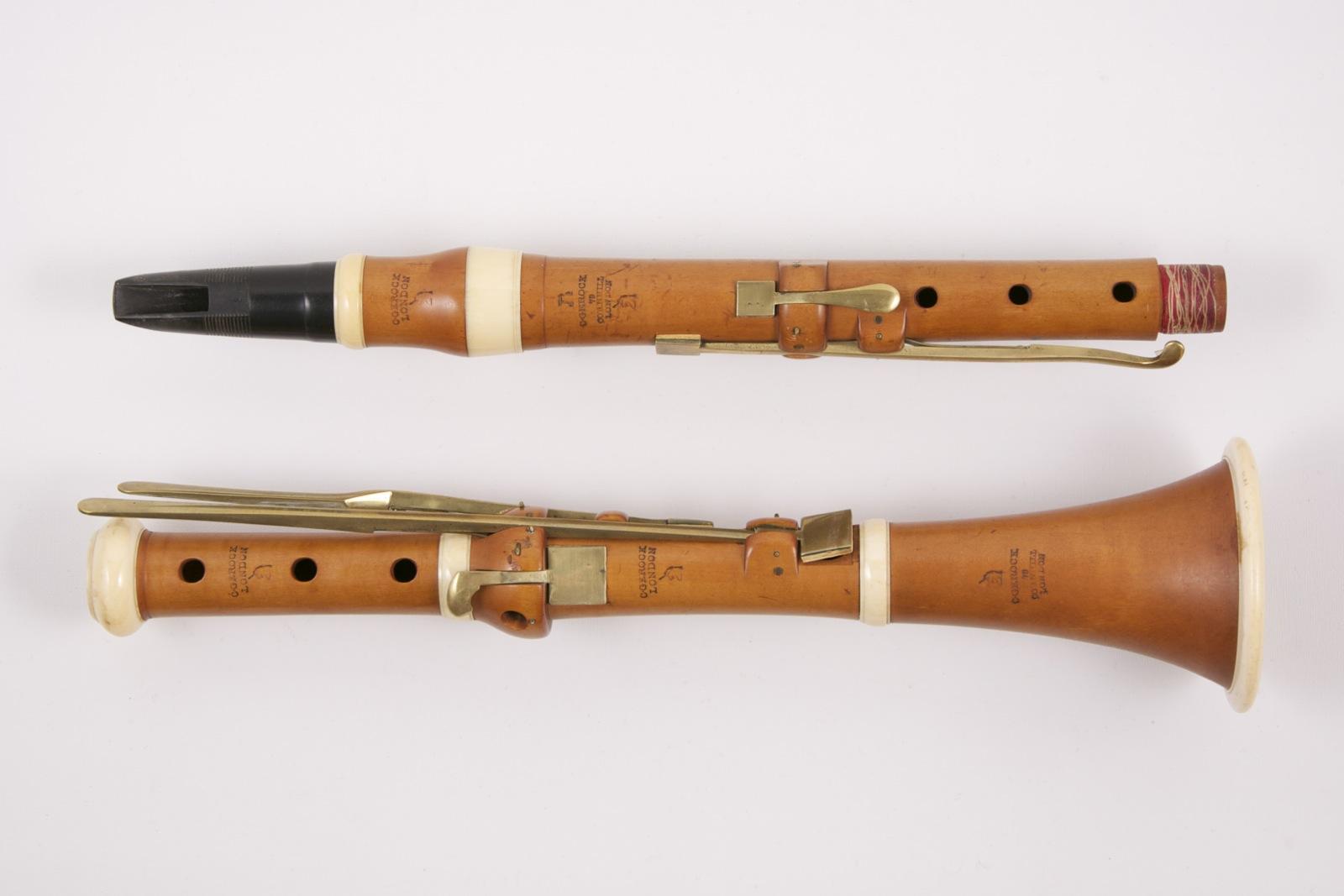 1285-clarinette-Gerock-06