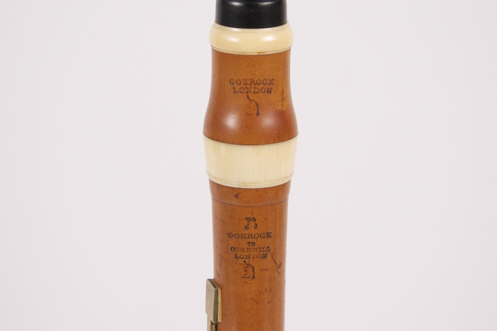 1285-clarinette-Gerock-13