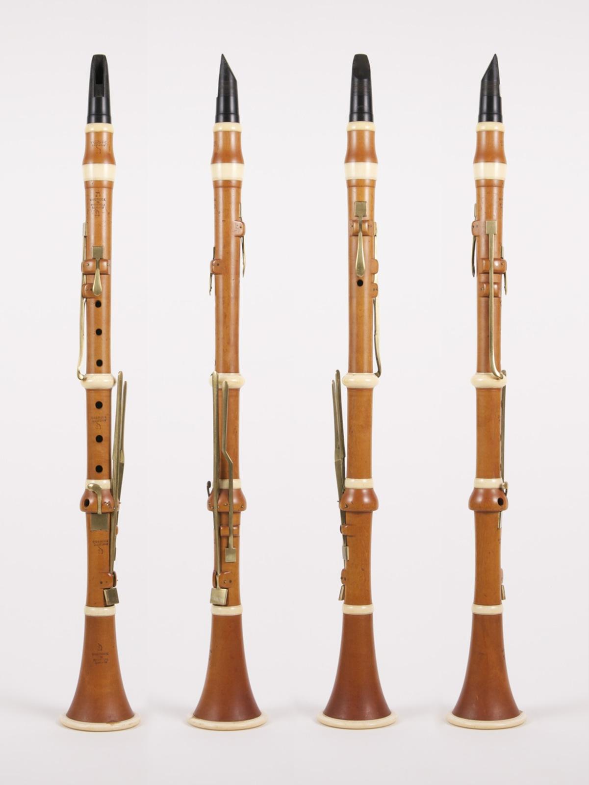 1285-clarinette-Gerock-14
