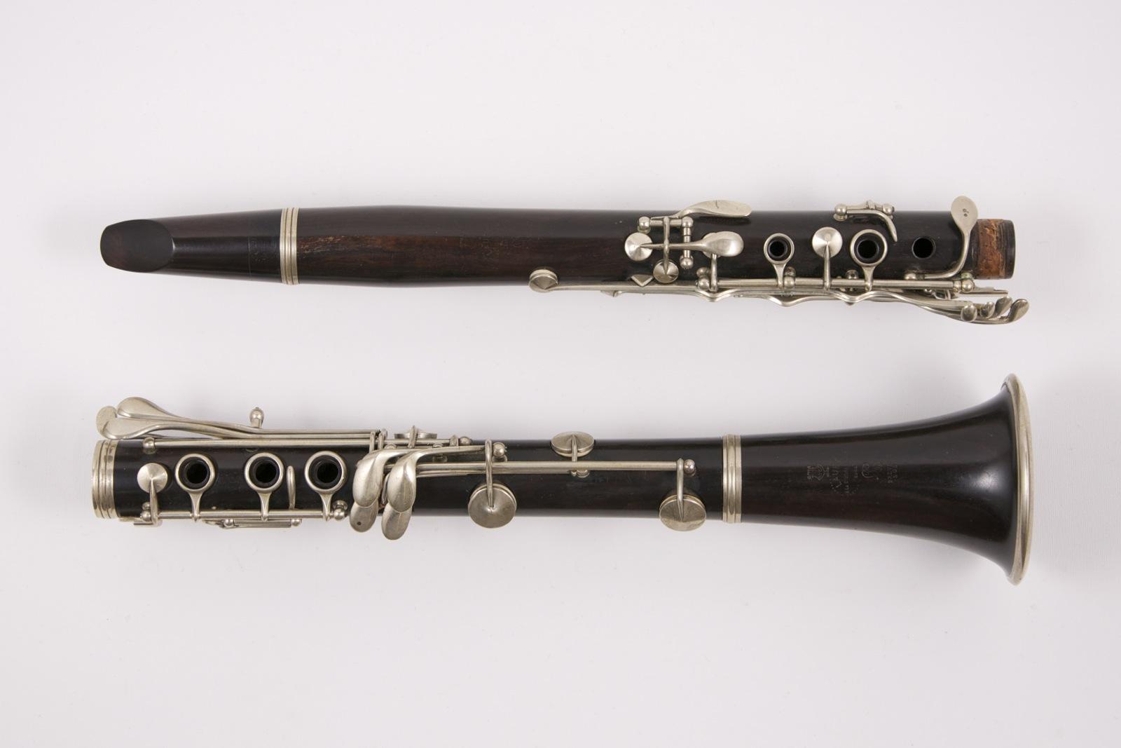 1703-clarinette-Laube-5
