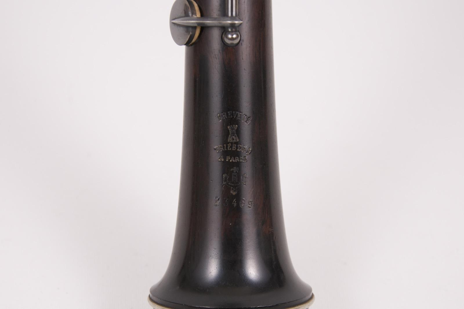 1055-hautbois-Triebert-07
