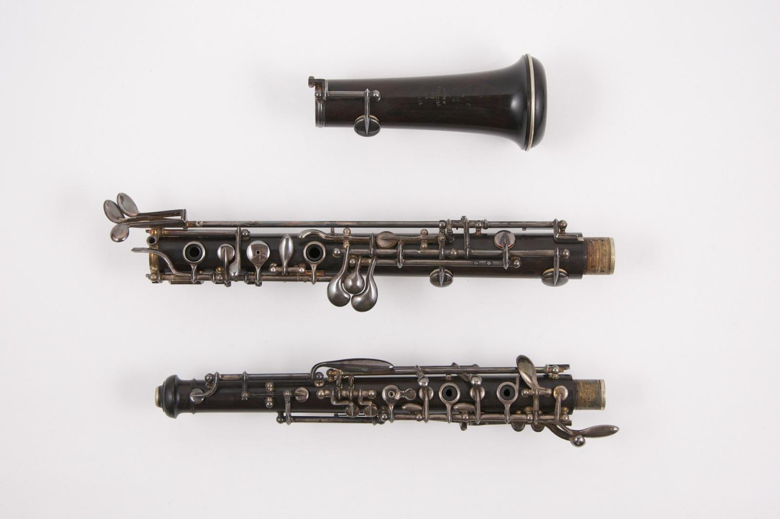 1055-hautbois-Triebert-09