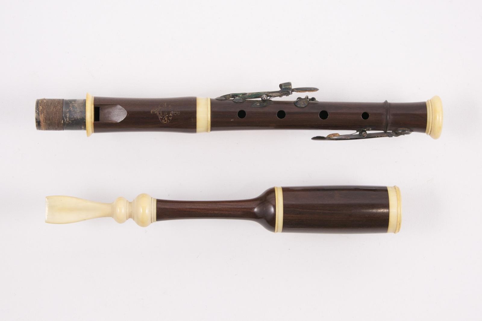 1811-flageolet-Clair-Godfroy-Aine-13