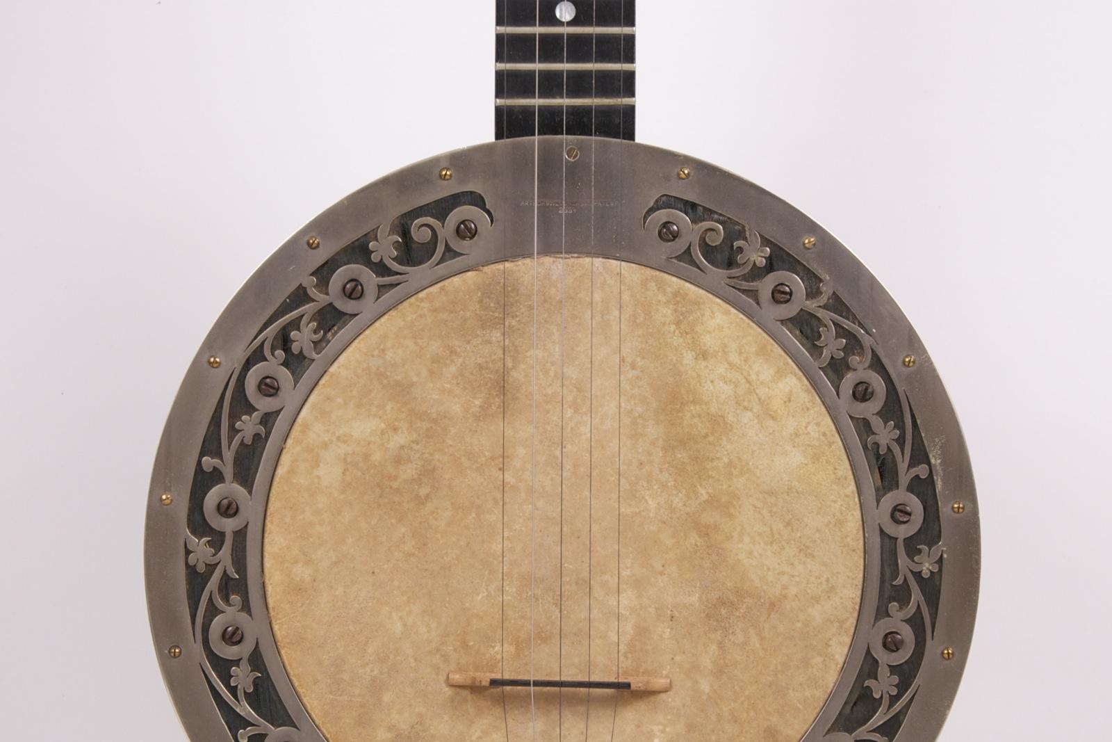1872-banjo-A.-Wilmshurst-08 1