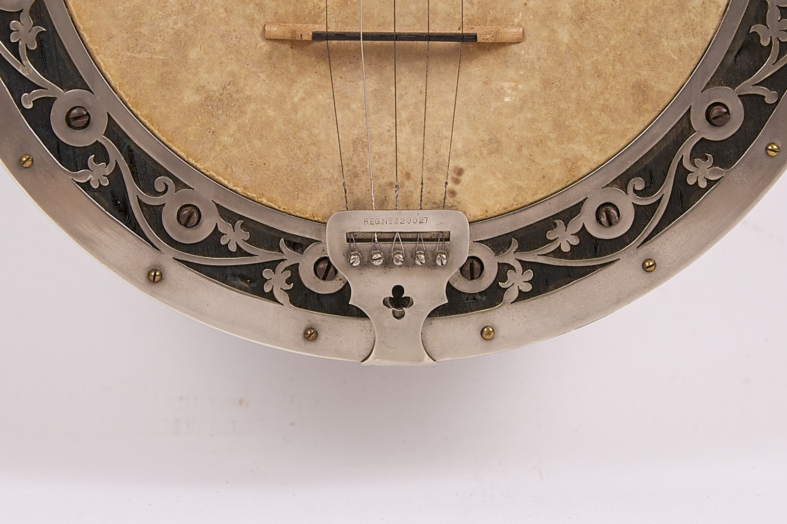 1872-banjo-A.-Wilmshurst-09