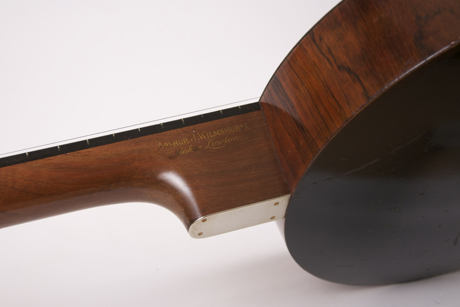 1872-banjo-A.-Wilmshurst-13