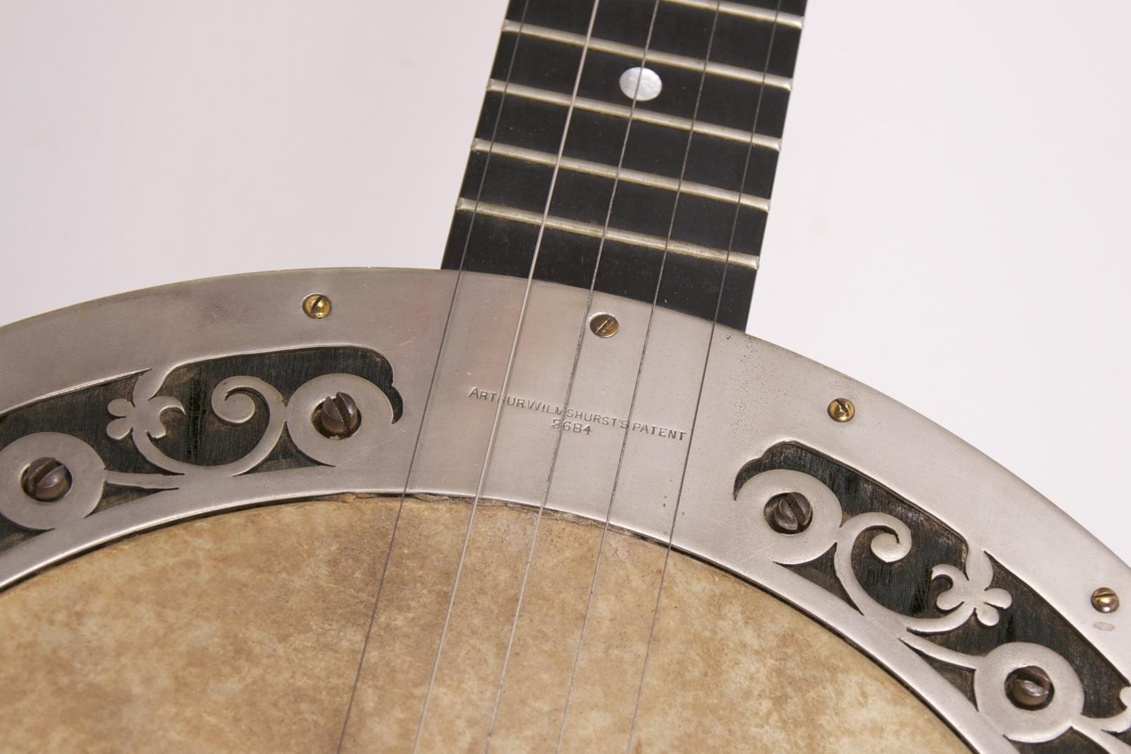 1872-banjo-A.-Wilmshurst-14