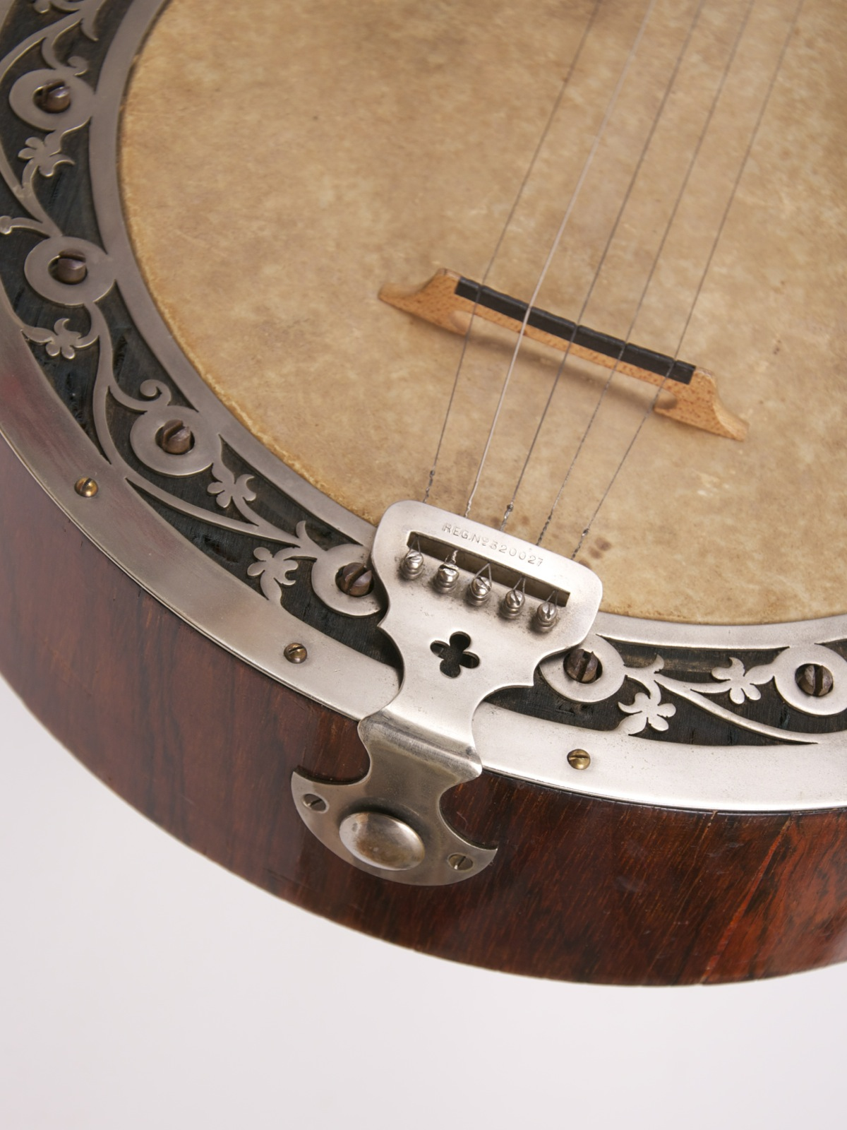 1872-banjo-A.-Wilmshurst-15