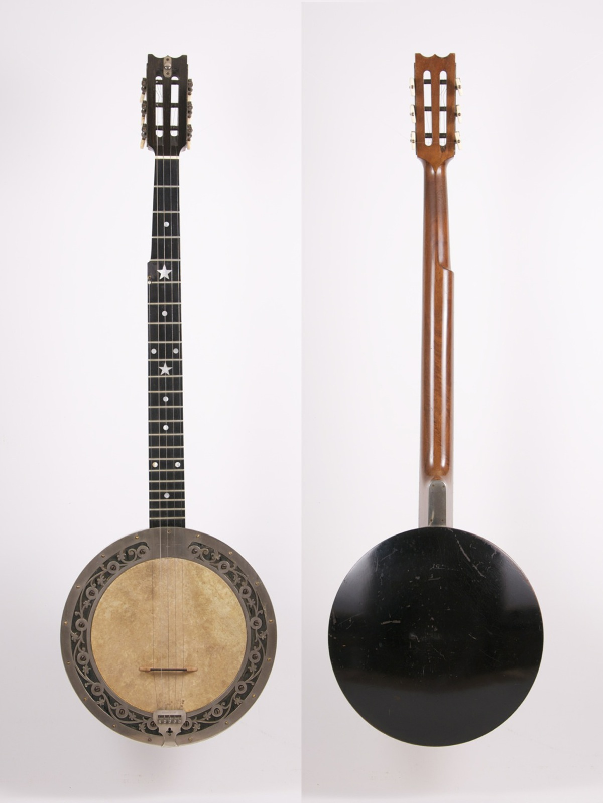 1872-banjo-A.-Wilmshurst-20