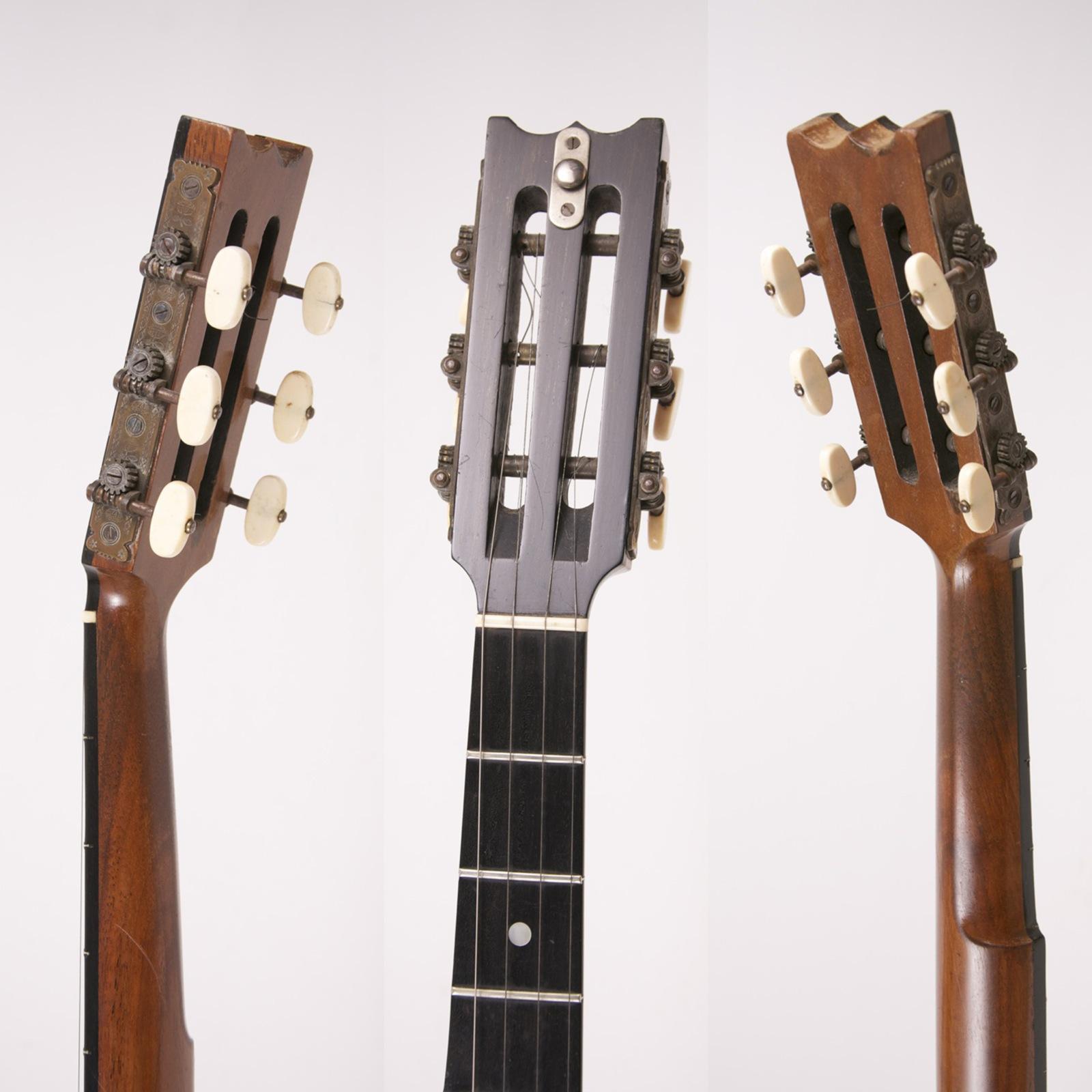 1872-banjo-A.-Wilmshurst-22