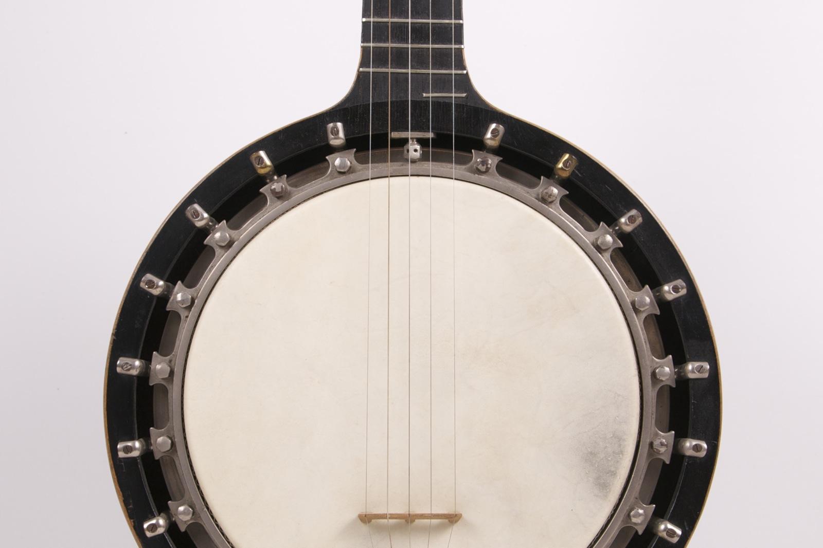 1873-banjo-Barnes-Mullins-4
