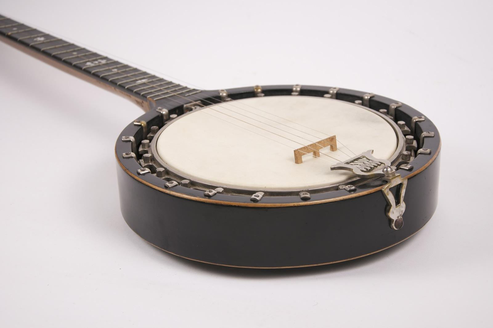1873-banjo-Barnes-Mullins-5