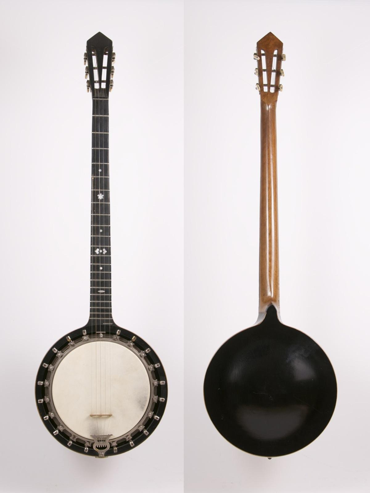 1873-banjo-Barnes-Mullins-9