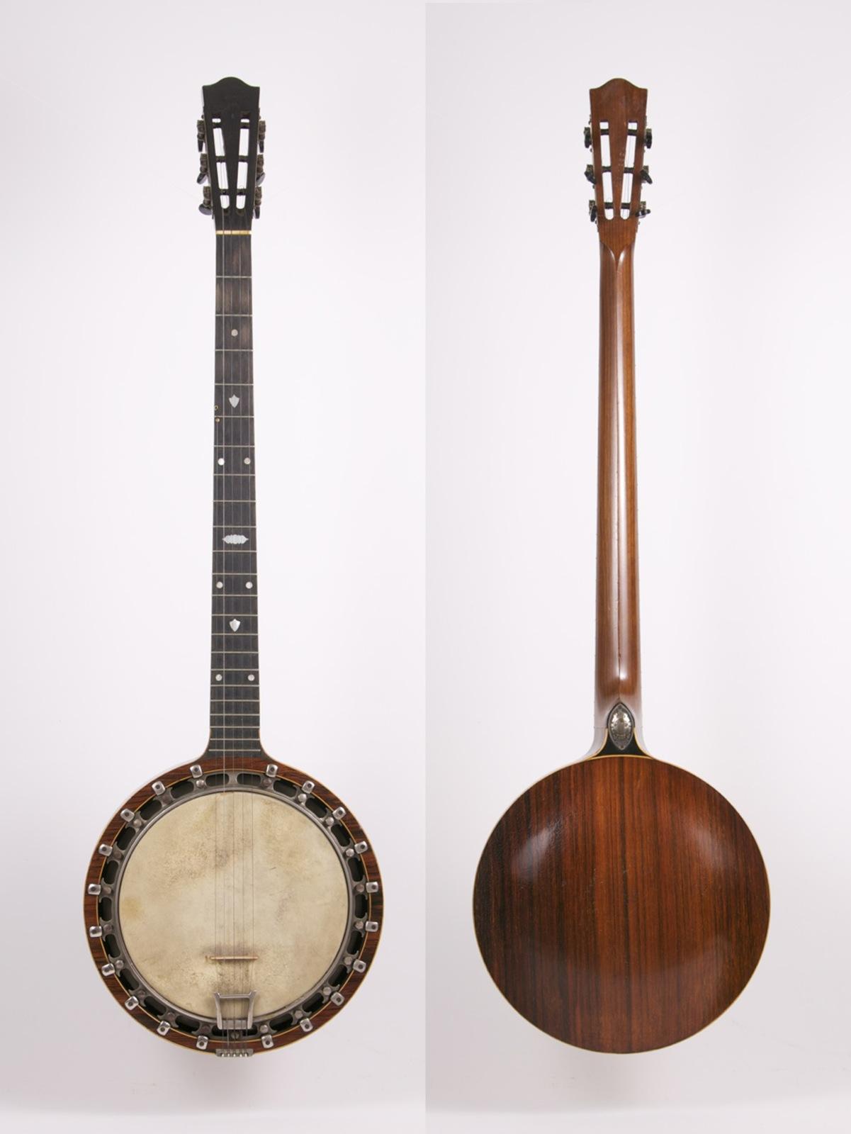 1874-banjo-The-Windsor-model-5-15