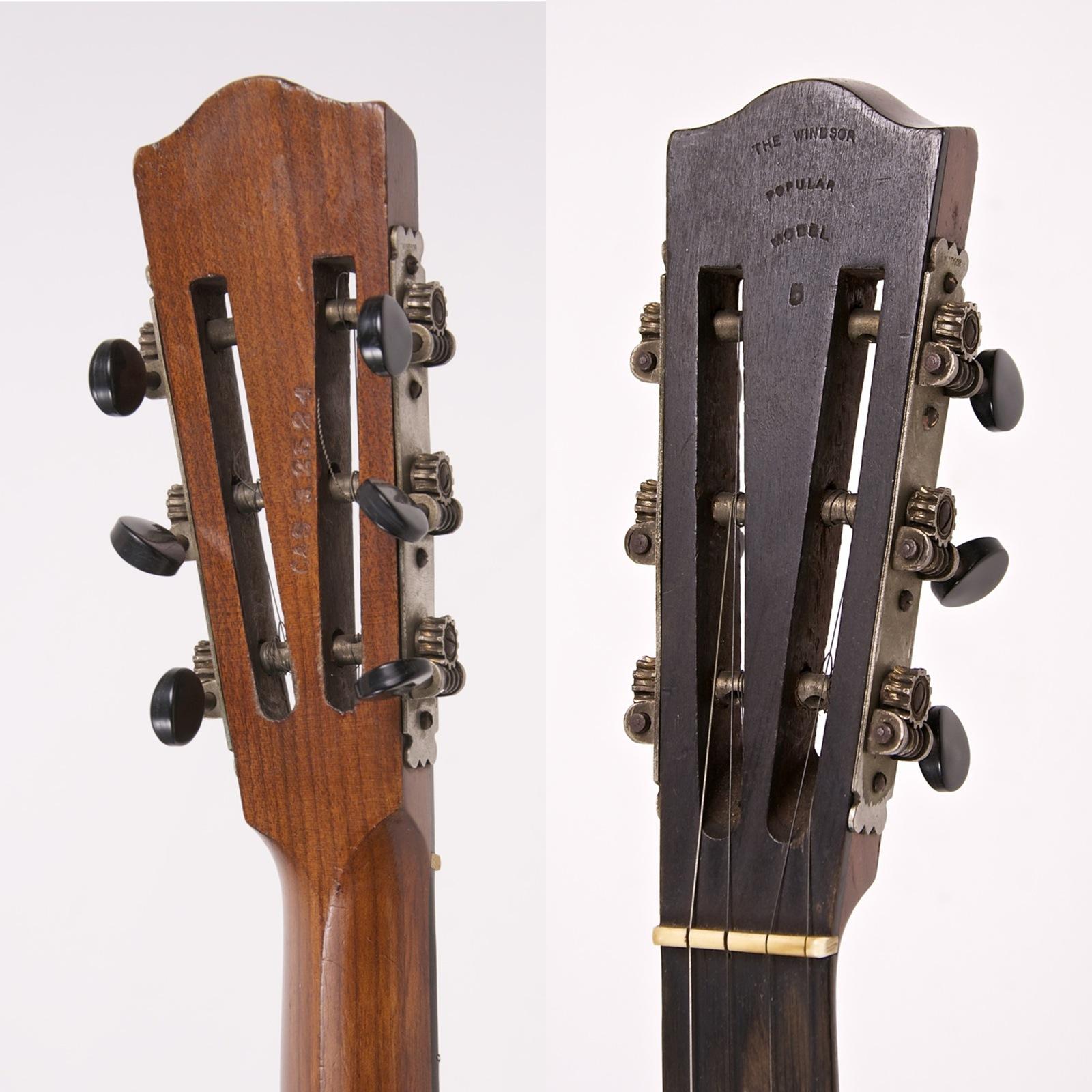 1874-banjo-The-Windsor-model-5-17