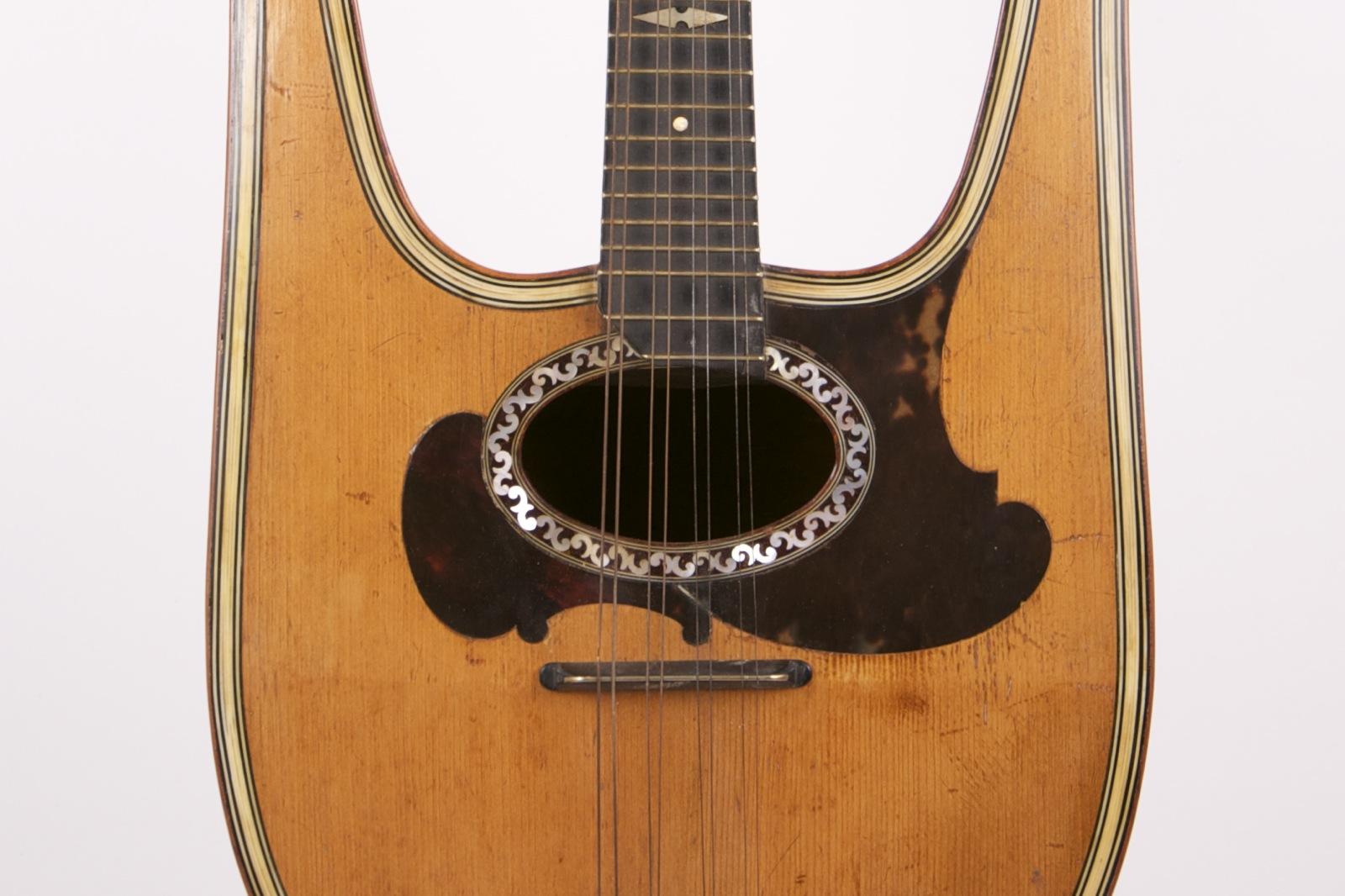 1897-mandoline-Raffaele-Calace-03
