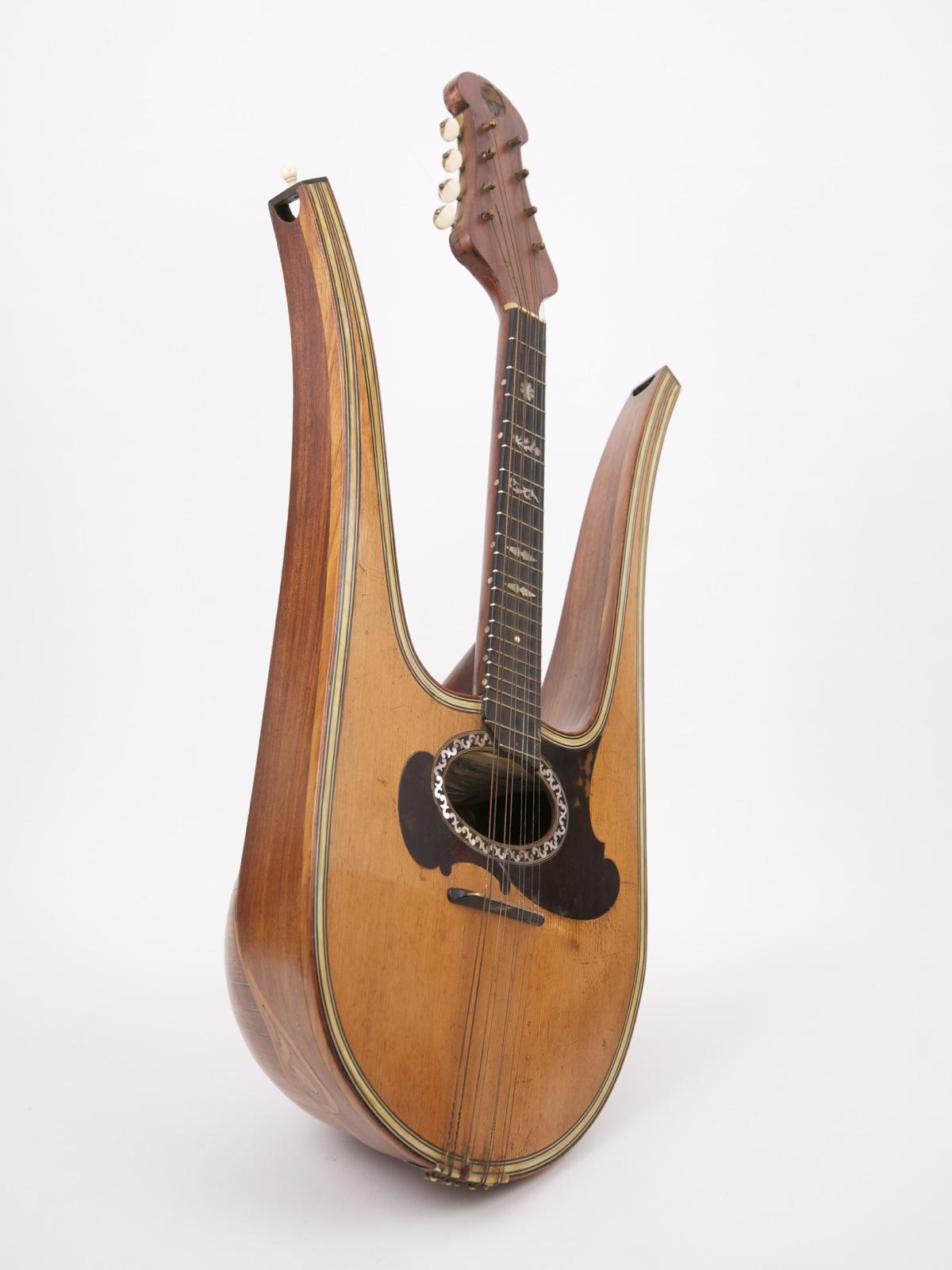 1897-mandoline-Raffaele-Calace-25