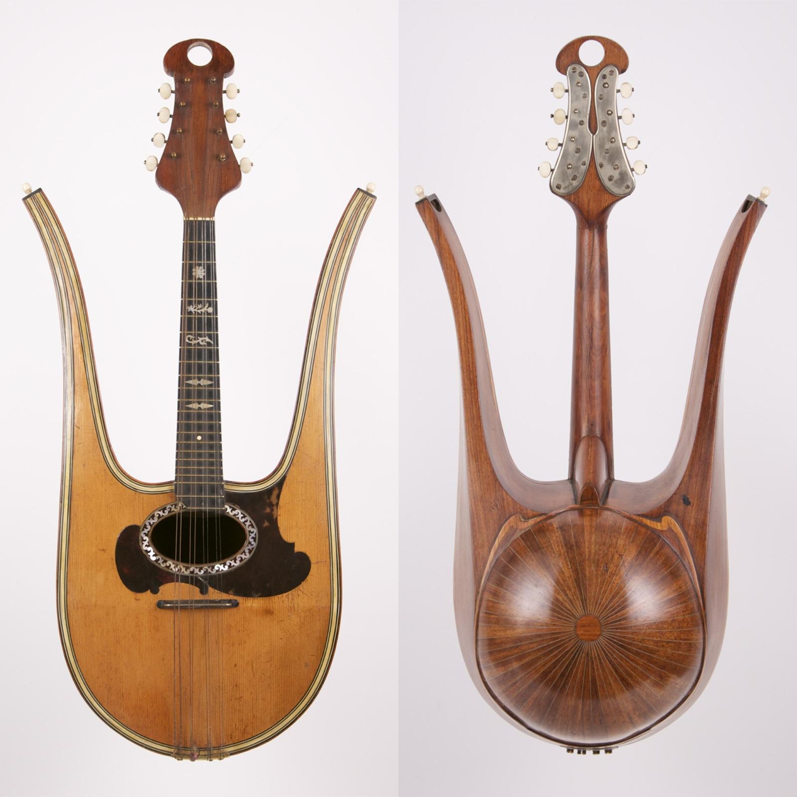1897-mandoline-Raffaele-Calace-27