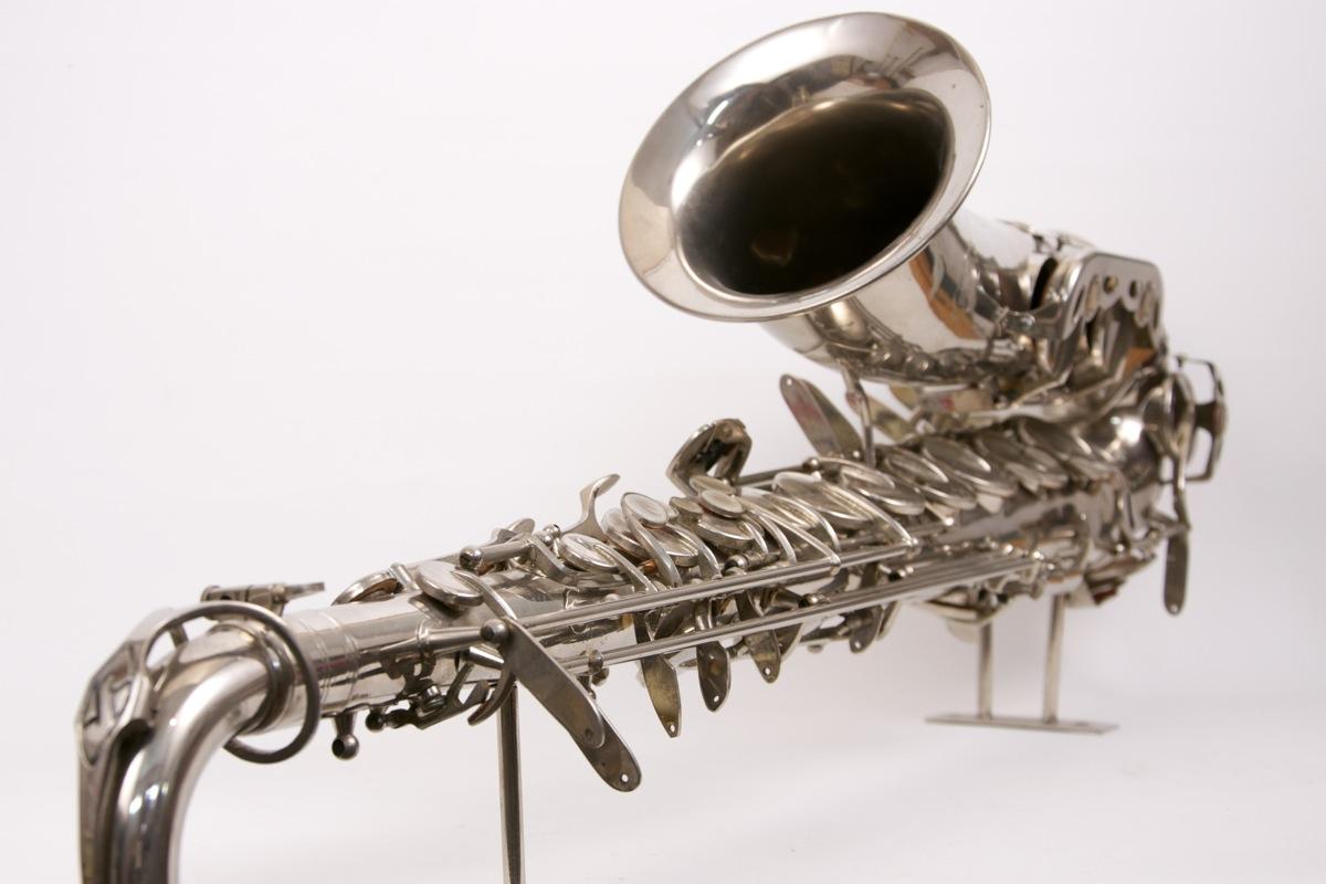 2139-saxophone-décor-12