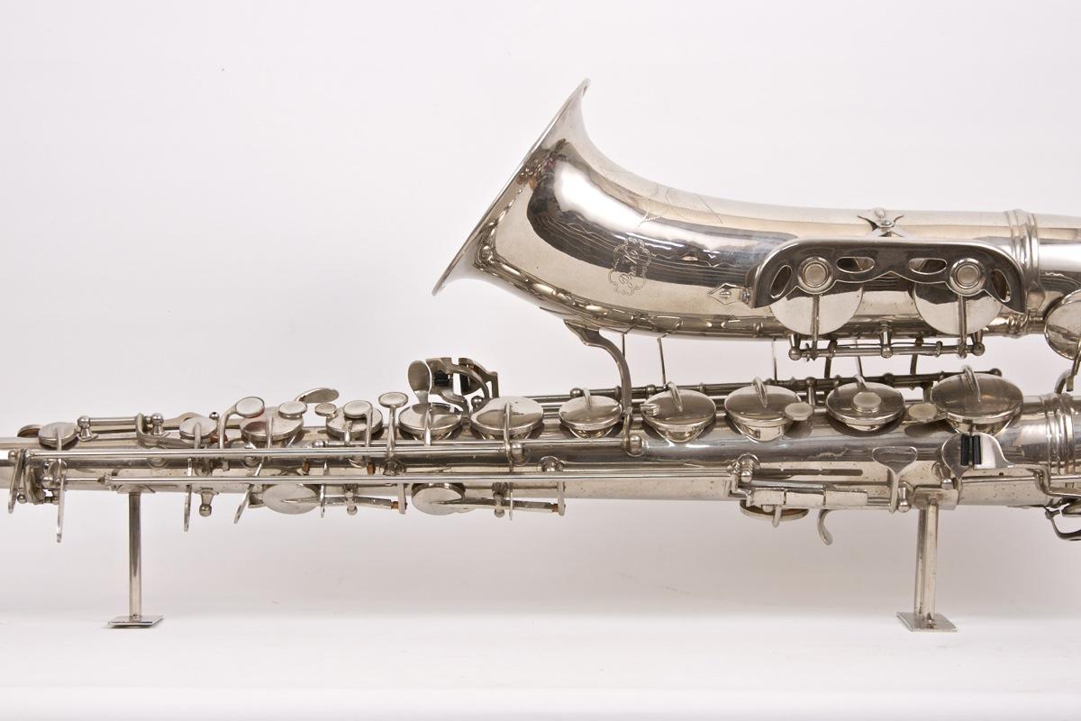 2139-saxophone-décor-15