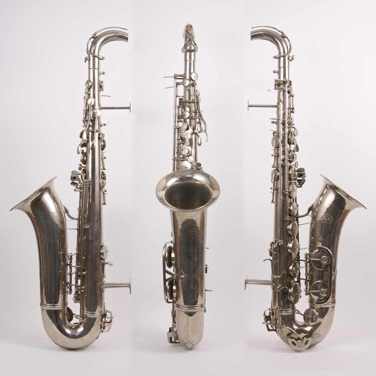 2139-saxophone-décor-18