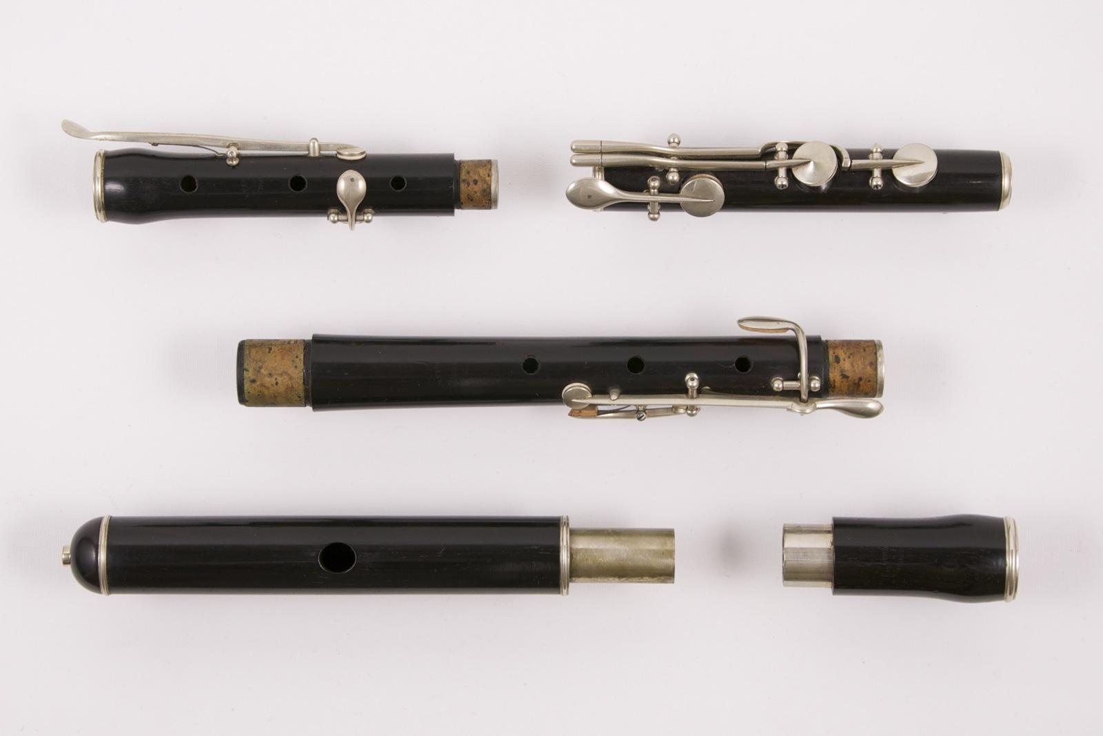 1323-flute-B.-Verdeau-5