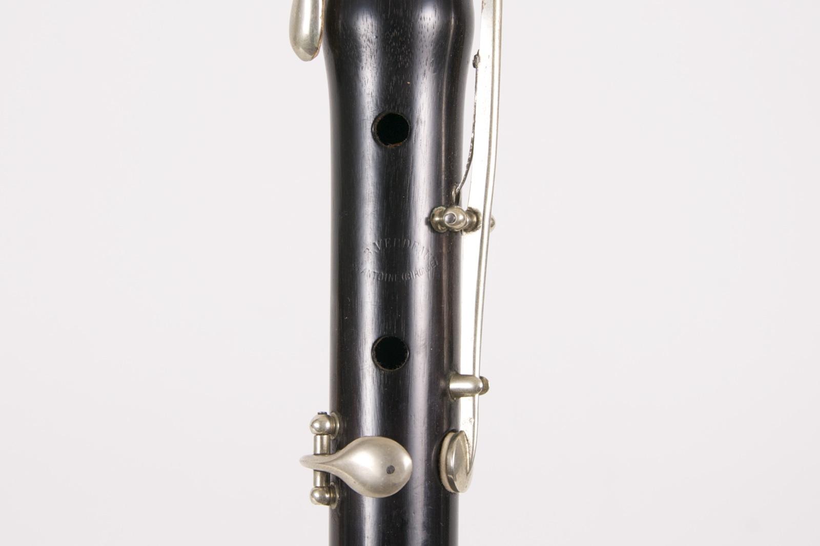 1323-flute-B.-Verdeau-7