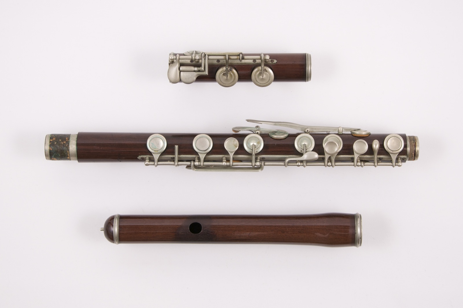 1373-flute-T.-Craig-7