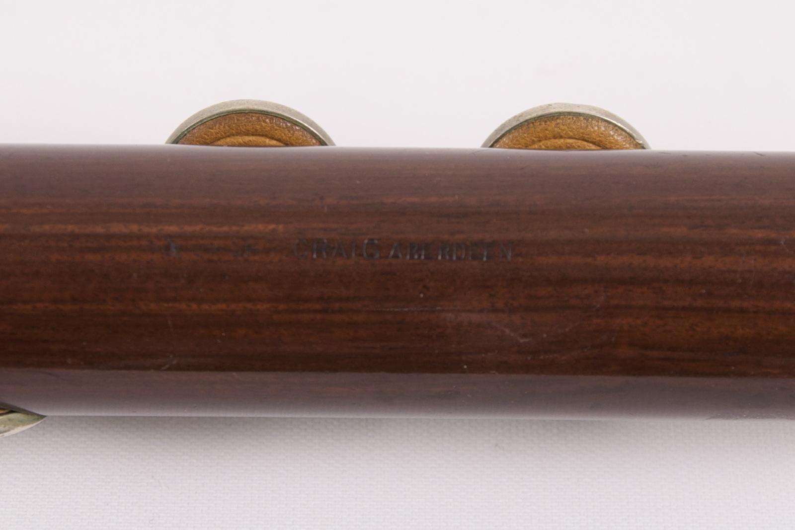 1373-flute-T.-Craig-8
