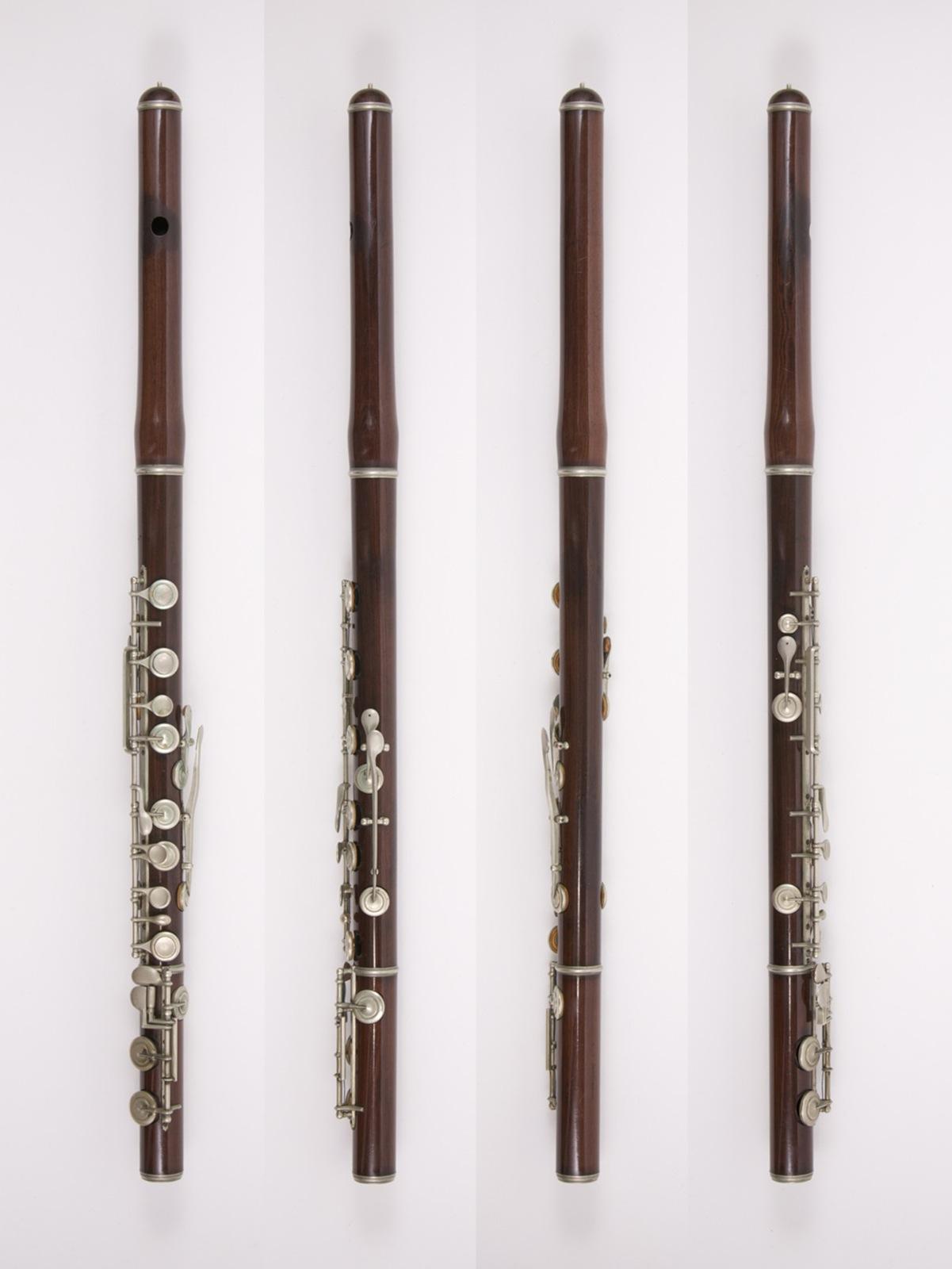 1373-flute-T.-Craig-9