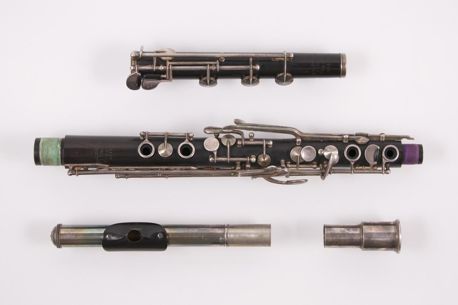 1374-flute-Mollenhauer-07